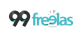 99freelas-logo